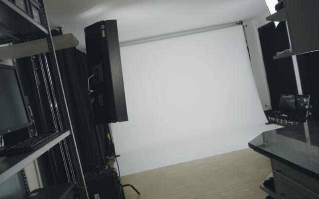 ccm_studio