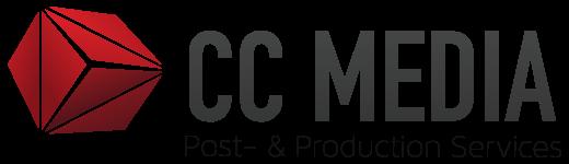 CC Media Ltd.