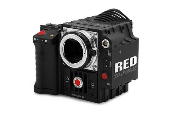 ccmedia-red-camera