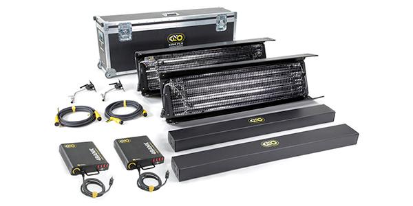 Licht-Kinoflo-Kit-4Bank