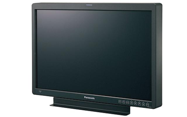 Monitor-Panasonic-BT-LH2550-25.5-LCD_Front