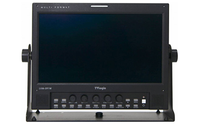 Monitor-TV-Logic-LVM-091W_Front