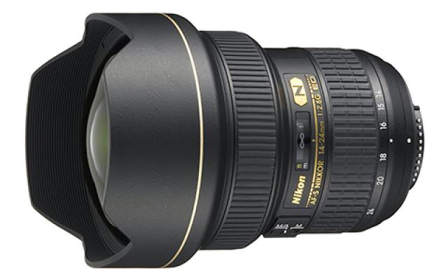 Optik-NIKON-14-24mm-f2.8G-ED-AF-S-NIKKOR_2