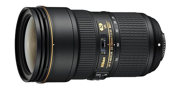 Optik-NIKON-24-70mm-f2.8G-ED-AF-S-NIKKOR