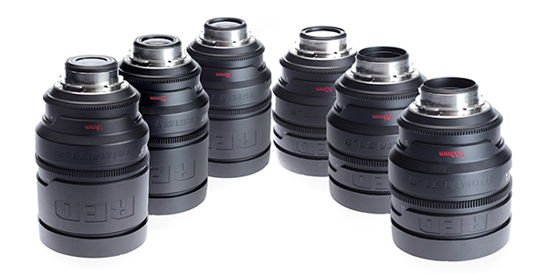 Optik-RED-Pro-Primes-Case