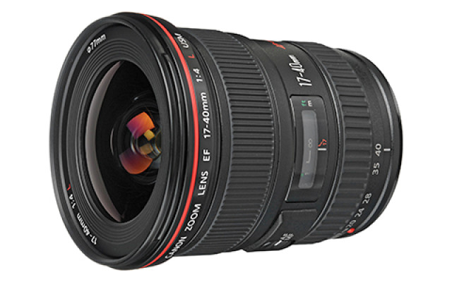 Optik_CANON-EF-16-35mm-f2.8L-IS-USM