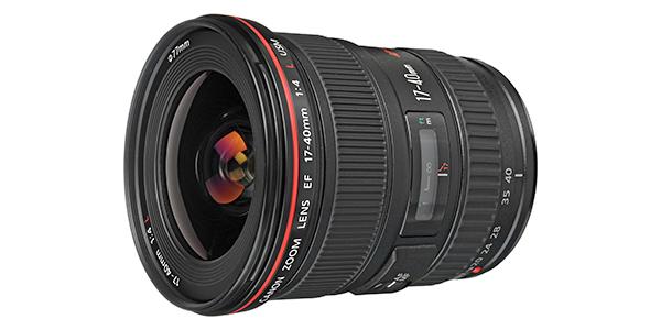 Optik_CANON-EF-16-35mm-f2.8L-IS-USM