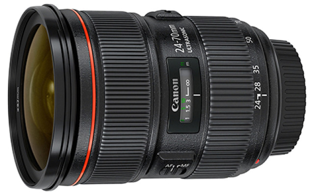 Optik_CANON-EF-24-70mm-f2.8L-IS-USM