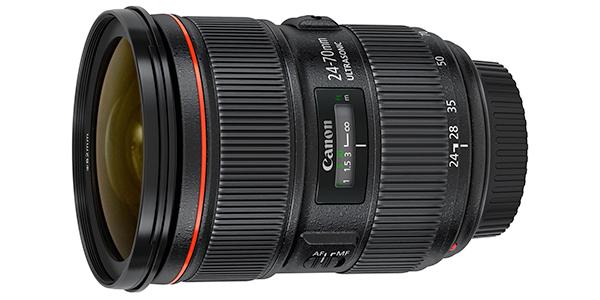 Optik_CANON-EF-24-70mm-f2.8L-IS-USM