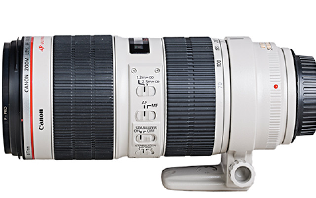 Optik_CANON-EF-70-200mm-f2