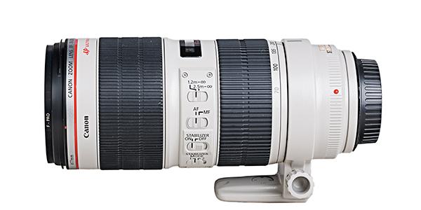 Optik_CANON-EF-70-200mm-f2