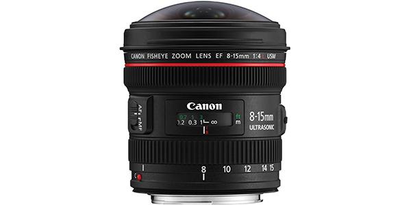 Optik_CANON-EF-8-15mm-f4L-Fisheye-USM