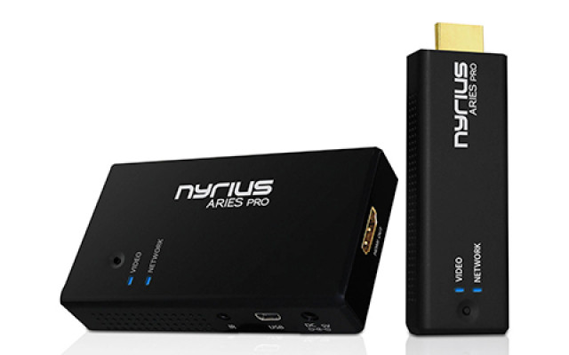 Transmitter-Nyrius-Aries-Pro-Digital-Wireless-HDMI-Transmitter-and-Receiver-System