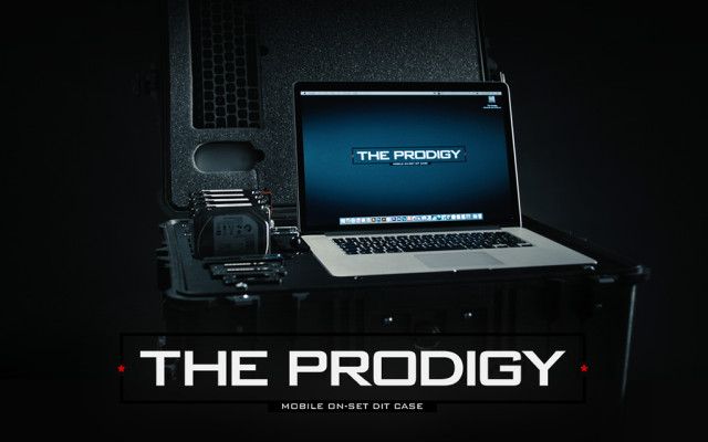 onset_dit_the_prodigy_mobile_dit_case