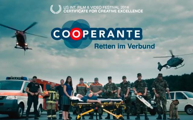 onset_dop_colorgrading-zem_cooperante_retten_im_verbund
