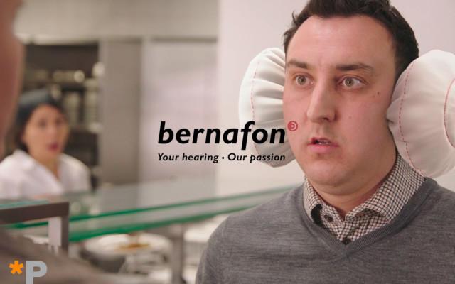 rental_editsuite-bernafon_shining_pictures