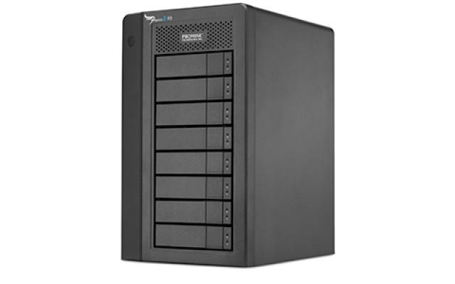 Storage_Pegasus-R8