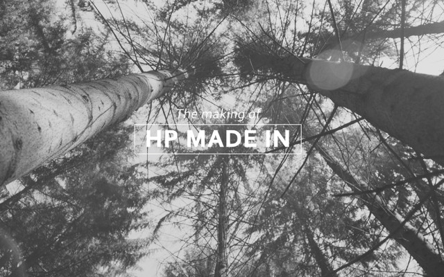 reel-hp_made_in