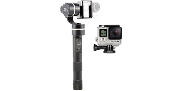Camera_gopro-4-w-gimbal