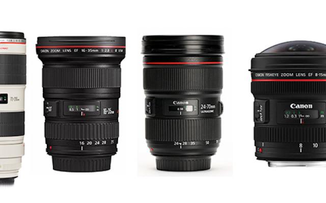 Canon-lens-case