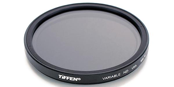 Matte-filters-Tiffen