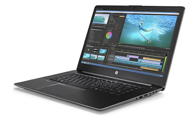 Workflow-HP-ZBook-Studio-G3-Workstation