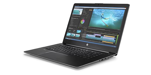 Workflow-HP-ZBook-Studio-G3-Workstation