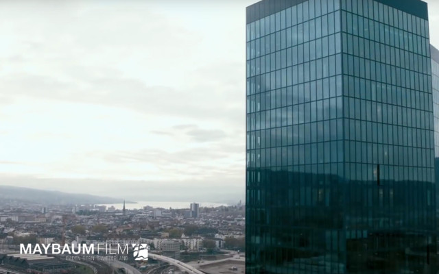 drone_camera-maybaum_film_coop_rechtsschutz