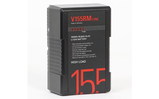 power_V155RM-CINE