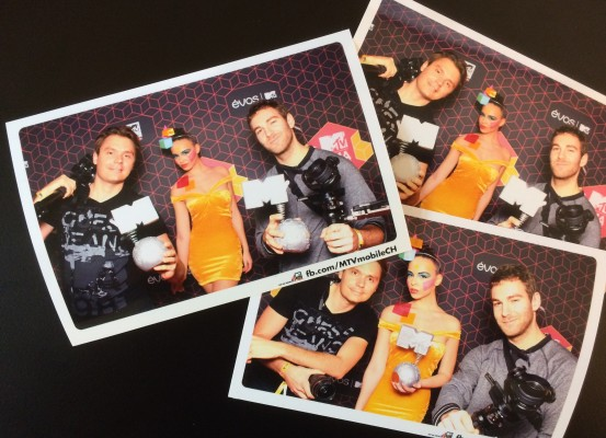 mtv-ema-photobooth