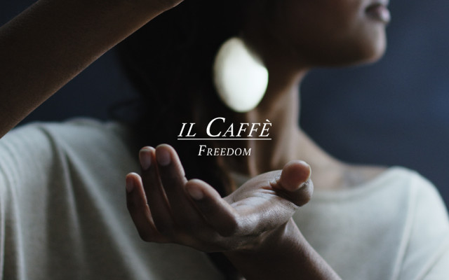 postproduction-freedom_il_caffe_marc_bachmann