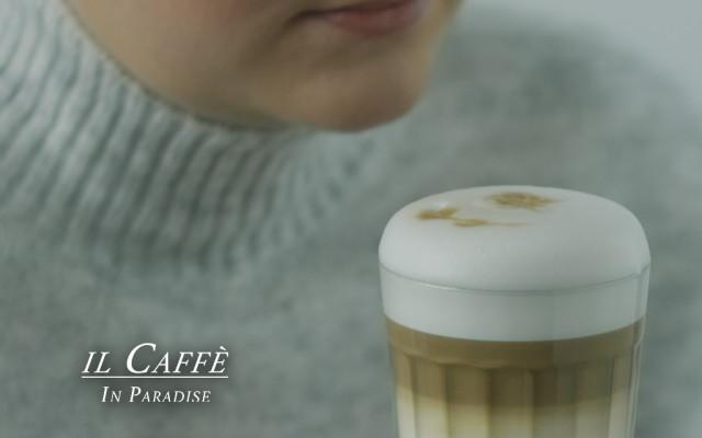 postproduction-in_paradise_il_caffe_marc_bachmann