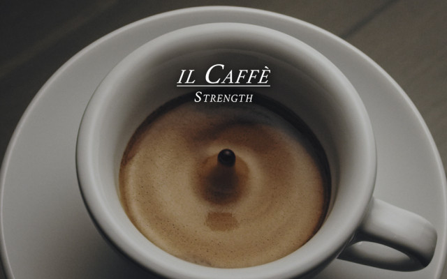 postproduction-strength_il_caffe_marc_bachmann