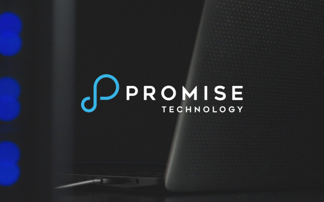 reel-promise_technology_hp_zbook_pegasus_3r4