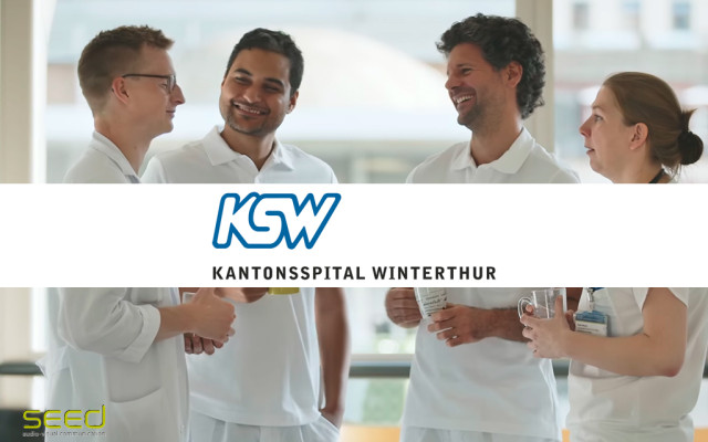 colorist_retouche-seed_ksw_kantonsspital_winterthur
