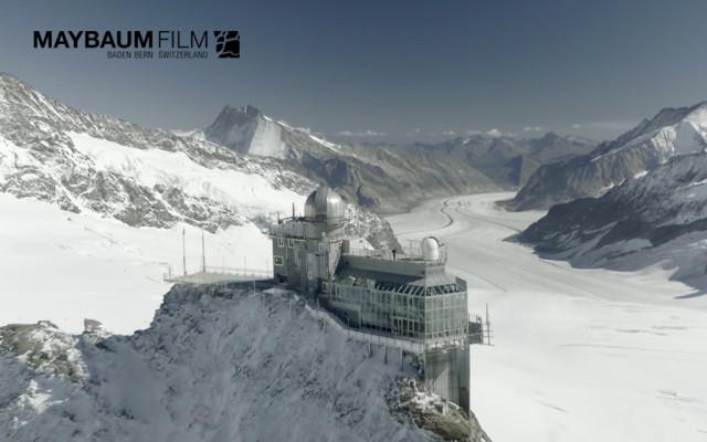 drone_camera-maybaum_film_pb-tools_jungfraubahnen
