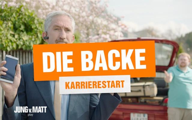 dit-jung_von_matt_migros_die_backe_1